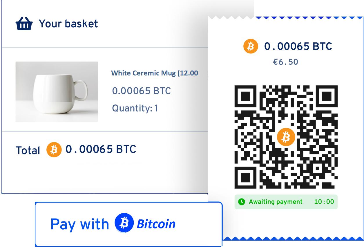 U koji bitcoin odmah uložiti - palfivesszo.hu